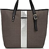 Kempton & Co. Hatherleigh Diaper Bag