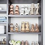 POPSUGAR: How do the fashion and interior design industries compare? Jeremiah Brent: Design is really having the same moment that fashion did a decade ago. People are reaching the understanding that your home — how you live, and what you are drawn to — is a direct correlation to who you are. Your home is the truest expression of identity. It's your story — where have you been, where are you now, and where do you want to be.