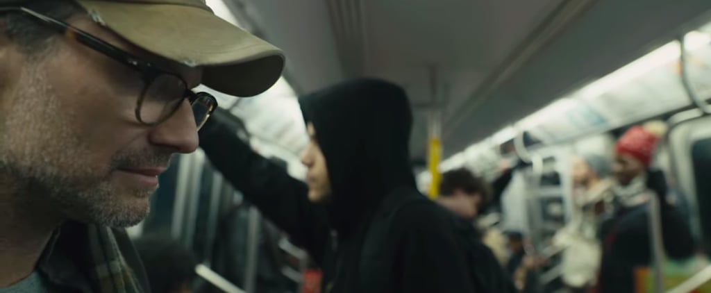Mr. Robot Final Season 4 Trailer