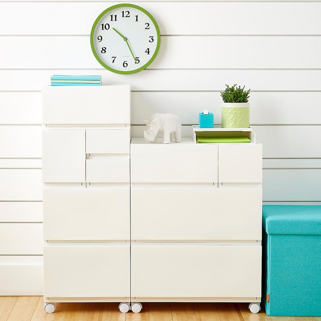 Smart and Easy Ways to Organize Your Room