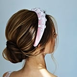Alice and Blair Alix Headband
