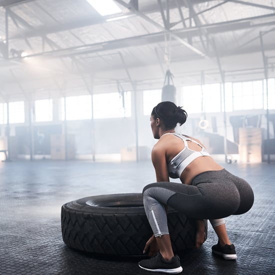 Why Do You Need to Activate Your Glutes?