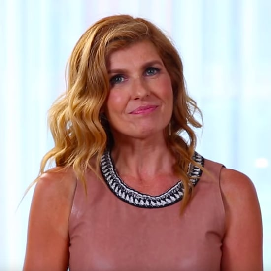 Connie Britton Hair Products