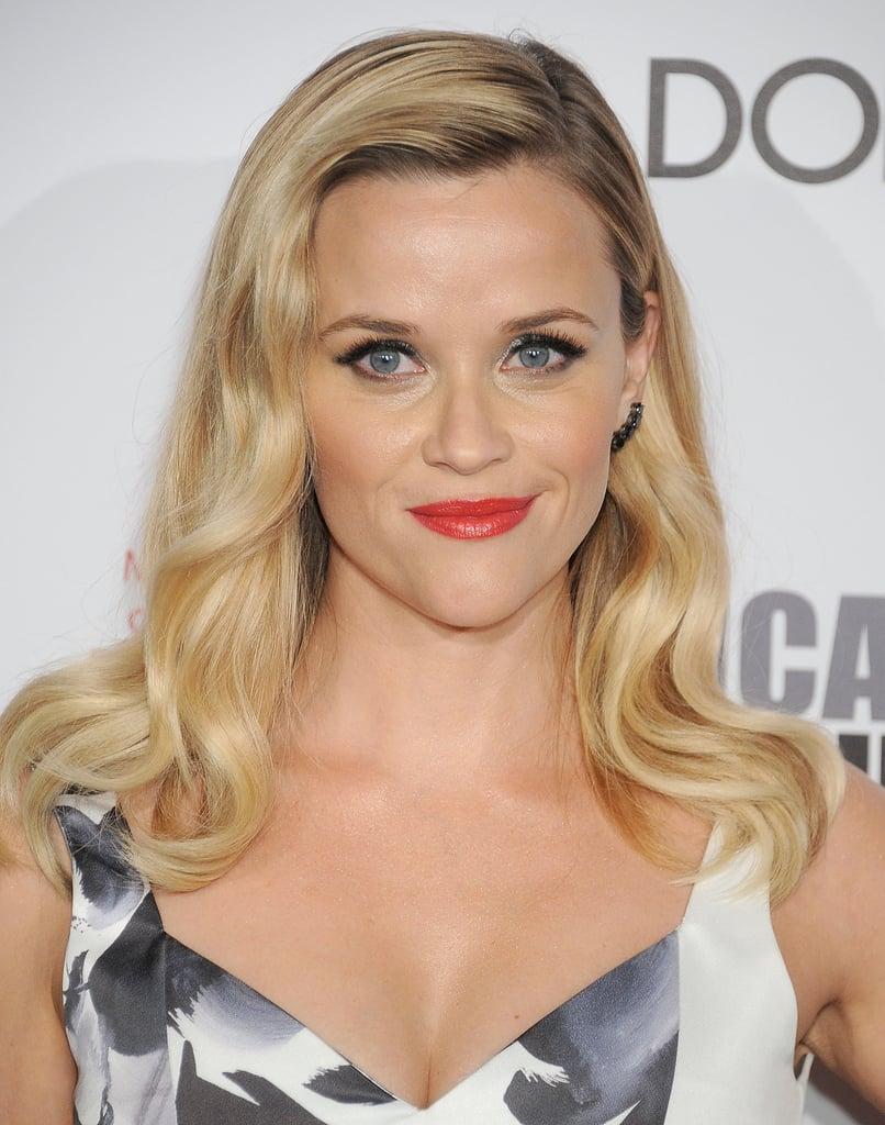 Reese Witherspoon as Madeline Martha Mackenzie