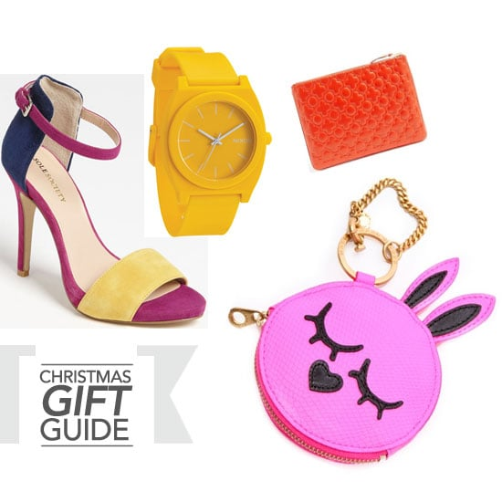 Cool & Stylish Christmas Gift Ideas Under $100, Online!
