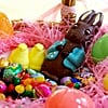 Get Egg-cited Over These Items For a Healthier Easter Basket