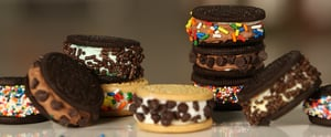 The 10 Top Oreo Recipes You HAVE to Make in This Lifetime