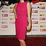Pictures of Pride of Britain Awards