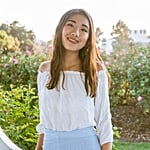 Author picture of Kylie Cheung