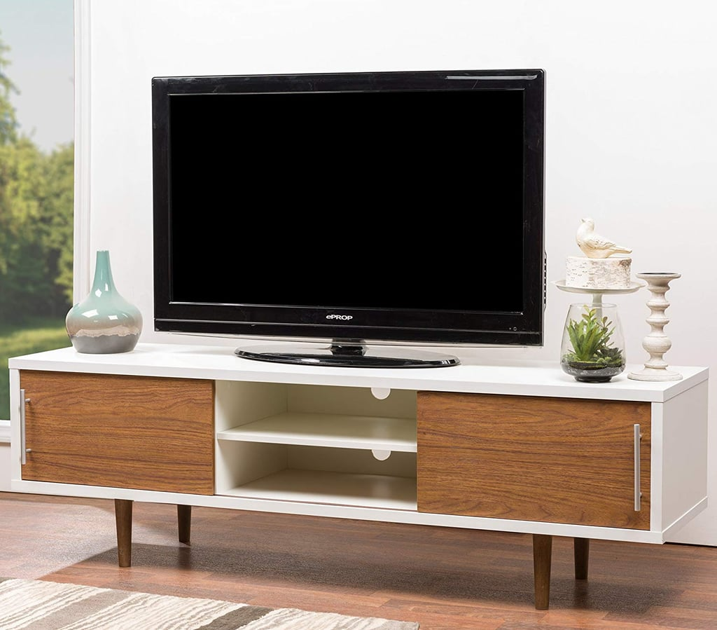 Best TV Stands From Amazon