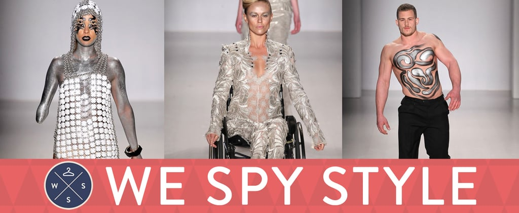 3 Ways Fashion Week Runways Are Changing For the Better