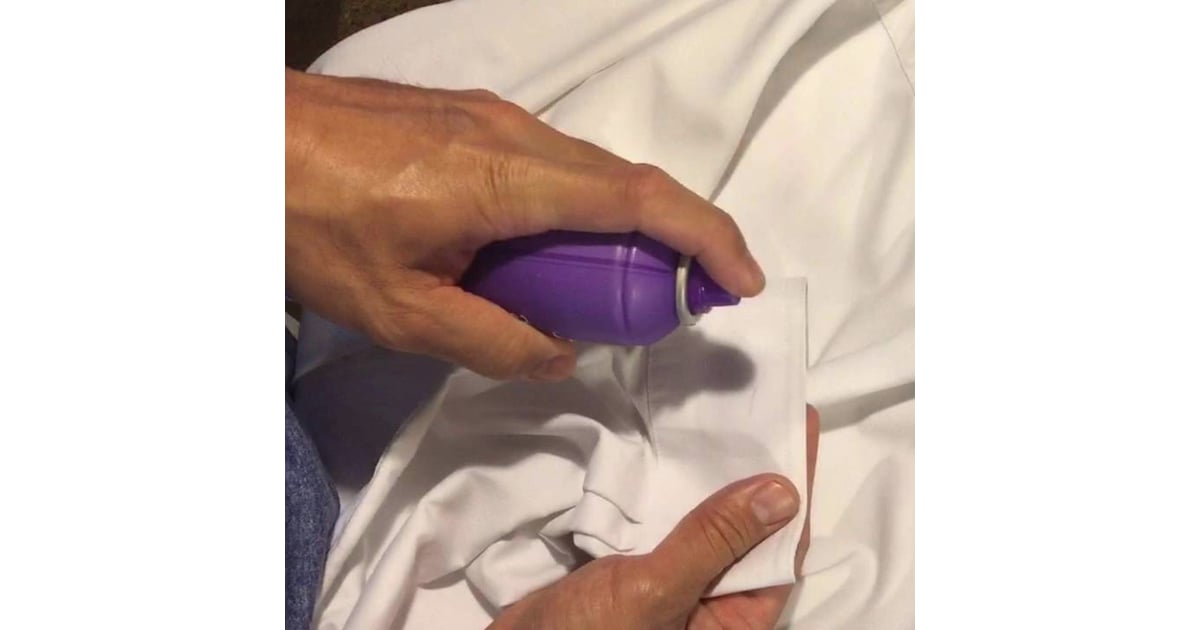how to remove ink from clothes popsugar smart living