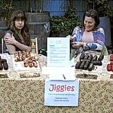 Jiggies