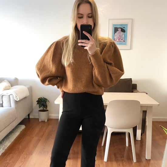 Most Comfortable Pants From Nordstrom