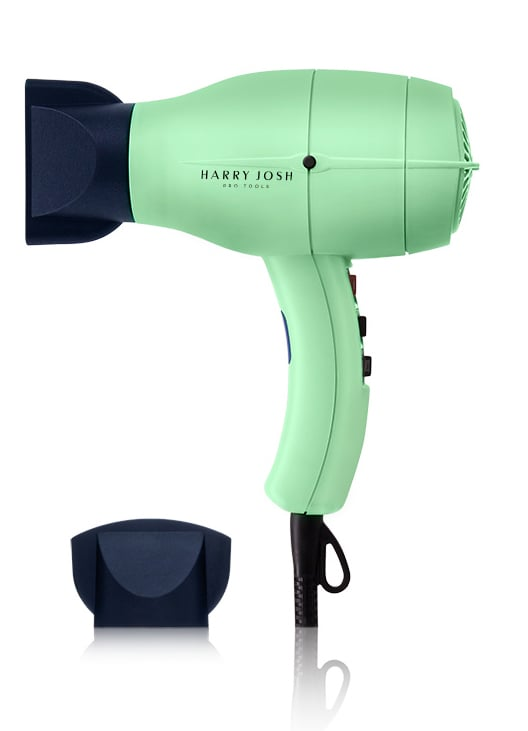 Harry Josh Pro Dryer