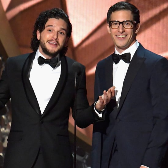 Best Moments From the 2016 Emmys