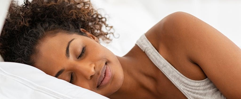 Does Vitamin D Help You Sleep?