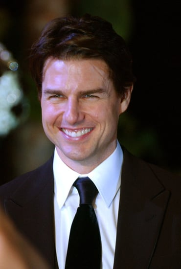 Tom Cruise to Grace the Big Screen Again