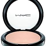 MAC Cosmetics Extra Dimension Skinfinish in Doublegleam