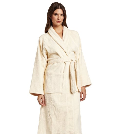 Amazon Prime Day Hotel Bathrobe 2018