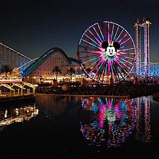 Disneyland Tickets Are Getting More Expensive
