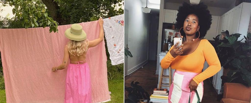 Summer Fashion Trends 2020