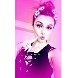 Cher Lloyd: cherlloyd