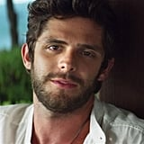 """Die a Happy Man"" by Thomas Rhett"