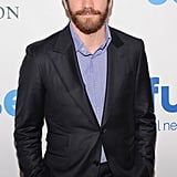 Jake Gyllenhaal has signed on for Nightcrawler, in independent thriller in which he'll play an LA crime journalist.