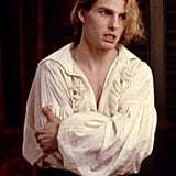 Lestat, Interview With the Vampire