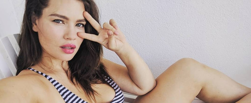 """These Body-Positive Quotes From 15 Models Will Make You Say, """"F*ck Yes"""""""