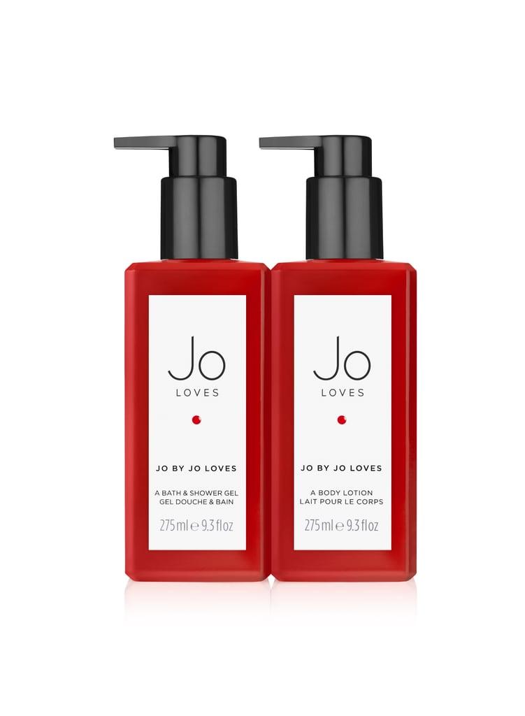 Jo By Jo Loves Bath & Body Collection