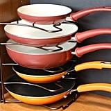 Deco Brothers Pan Organiser Rack Kitchen Tool