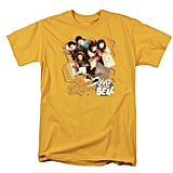 Group Shot T-Shirt