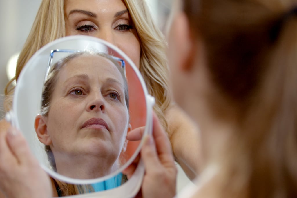Netflix's Skin Decision Review: It's About More Than Looks