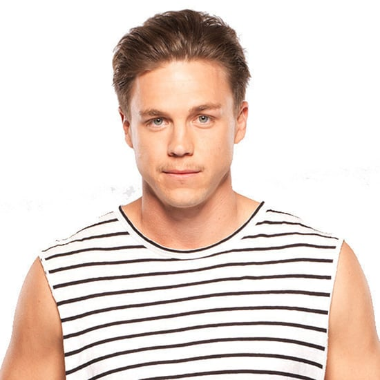 Why Ryan Ginns Should Win Big Brother 2014