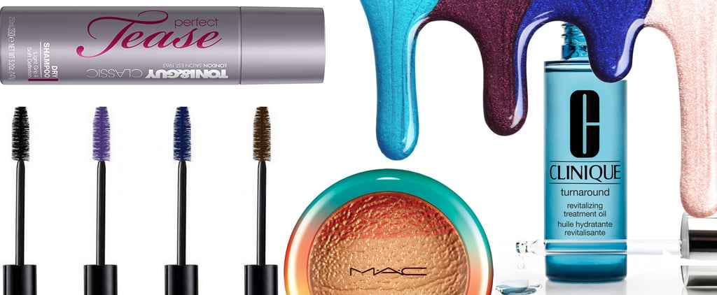 New Beauty Products On Sale June 2015