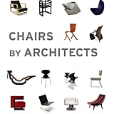 Chairs by Architects ($26.83)