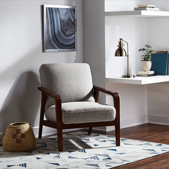 Most Stylish and Affordable Accent Chairs on Amazon