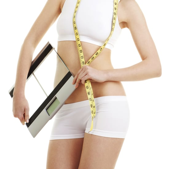 Are Fasting Diets Safe?