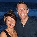 Author picture of Scott Dannemiller