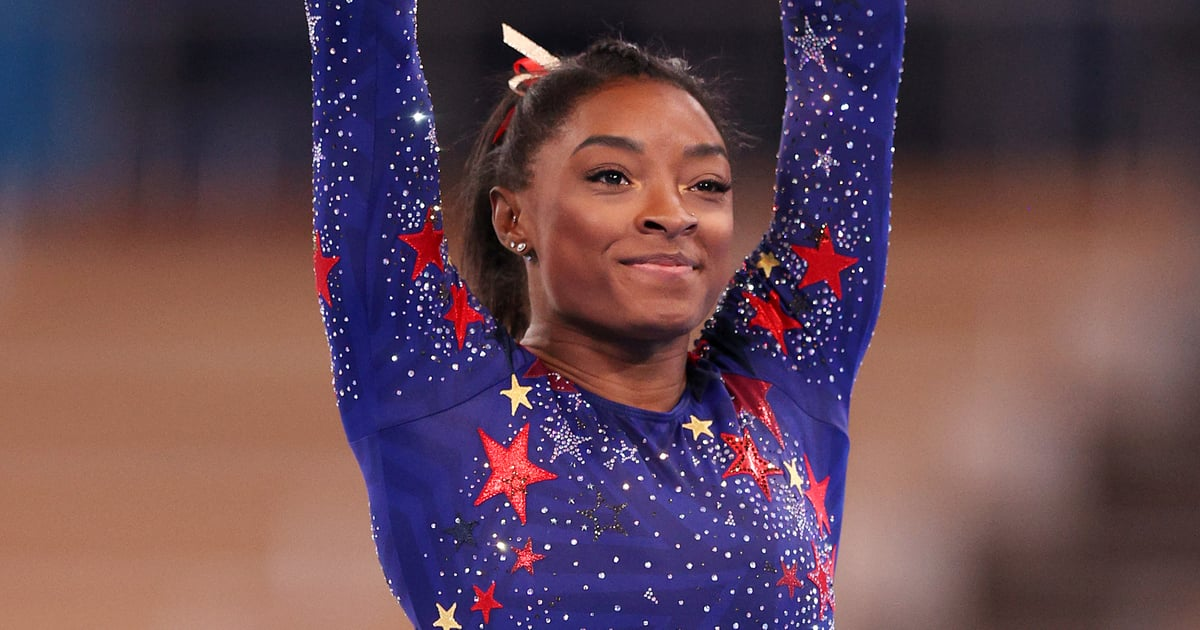 Celebrities, Athletes, and Activists Show Support For Simone Biles After Team-Final Exit.jpg