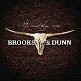 """Honky Tonk Stomp"" by Brooks & Dunn"
