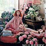 mulberry gallery