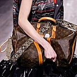 Autumn Bag Trends 2020: The Overnight Bag