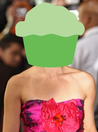 Guess Who Quiz: Celebrity Vegetarians Edition