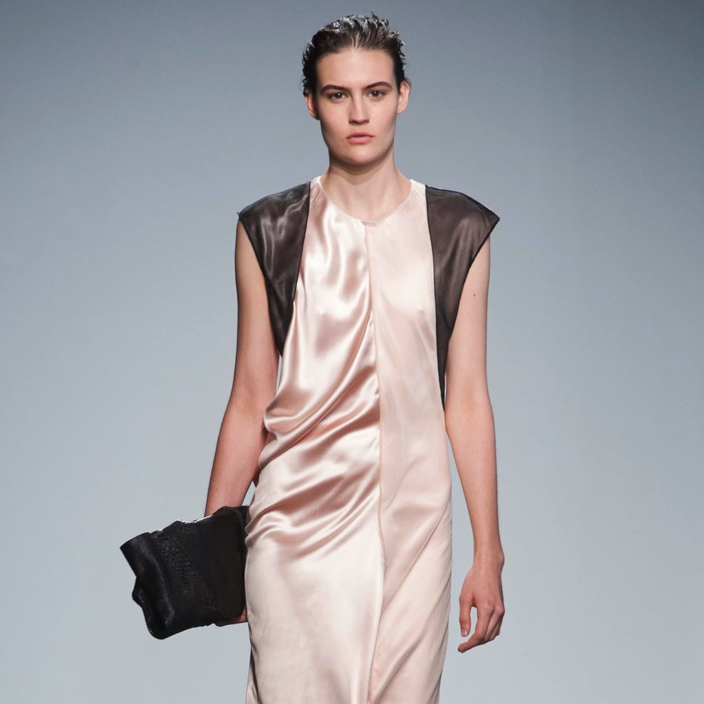 Reed Krakoff Spring 2013   Pictures