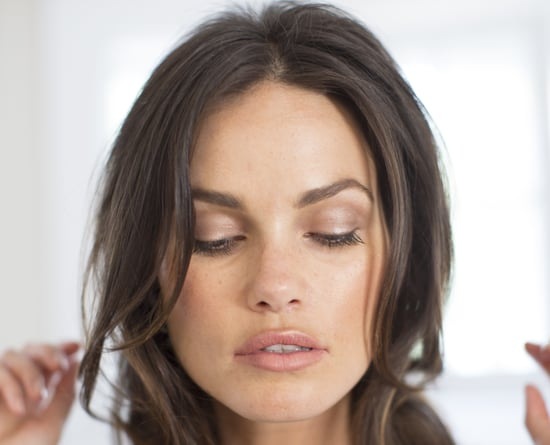 Six Spring Beauty Trends