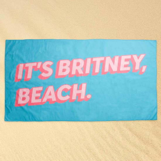 Best Beach Towels UK