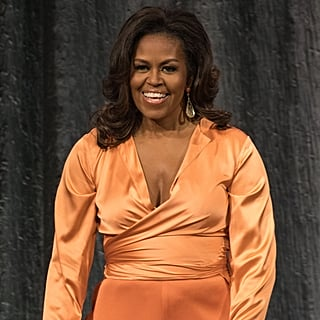 Best Michelle Obama Pictures 2019